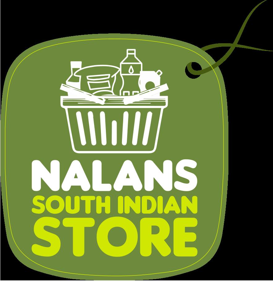 Nalans Store